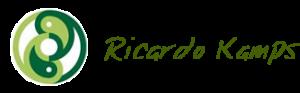 Acupunctuur & Sportmassage - Ricardo Kamps
